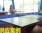 厂家直销高档乒乓球台 可货到付款 包邮