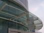 韶关阳光板雨棚工程承接施工公司,用户至上