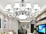 工装家装必备卧室客厅餐厅酒店专用灯