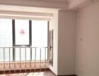 租房找有好事海亮广场D座 电梯口空房开店非常好