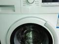 西门孑滾筒全自动洗衣机转让