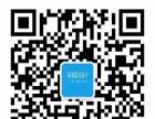 【蔚蓝设计】提供工业设计以及激光扫描方面服务