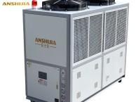 昆山冷水机组生产制造,昆山维修冷水机
