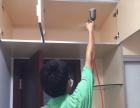 顺德室内空气检测、治理 除甲醇、异味、细菌