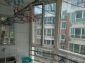 市中心盛和名都 2室2厅 精装修 拎包即住,好房子