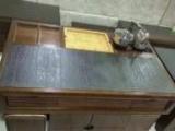 处理大量二手办公桌工位桌 办公桌 沙发 文件柜