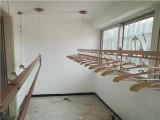 杭州市临安区上门维修晾衣架多年从业经验