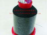 【厂家直销】镀银导电缝纫线,不锈钢导电线缝纫线,银纤维纱线