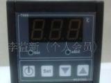 广州美控TN99智能温控仪 温控表 温度