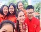 在泰国任教两年教师回国教授泰语,带你领略不一样的泰国人文