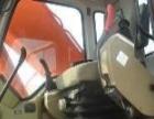 二手挖掘机专卖网 低价直销斗山225-7二手挖掘机 现货报价