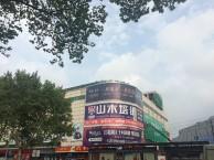 南京大厂六合暑期外语学习好选择,英语日语韩语全都有
