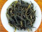 凤凰茶叶招商加盟