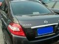 日产 天籁 2008款 2.5 CVT 领先版XL精品好车你值得