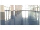 惠州博罗石坝镇技术先进的全钢高架防静电地板建源涂料专业引领
