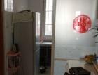城区安居小区 1室1厅 40平米 精装修 押一付一