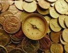 股票开户佣金万1.2含规费全国较低网上买股票开户流程?
