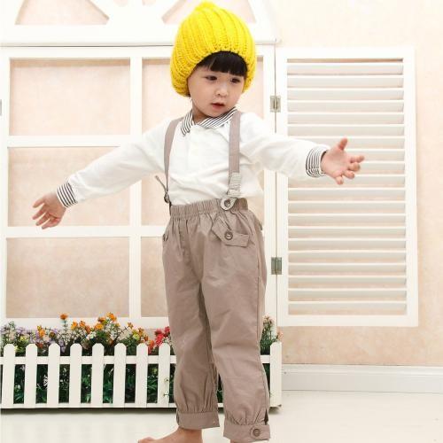 婴姿坊一线婴童装品牌批发走份
