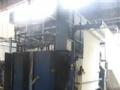 河南棉纺设备回收-南阳棉纺设备回收-邓州棉纺设备回收