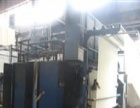 河北棉纺设备回收-承德市棉纺设备回收