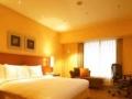 维也纳酒店贵港中央广场店标准单人房出租