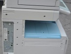 打印机 复印机出租出售 电脑维修