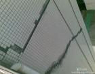 深圳龙岗专业楼面裂缝伸缩缝卫生间厨房窗台漏水渗水补漏电话