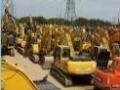 小松 PC70-8 挖掘机  (三亚二手挖掘机市场)