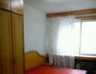 西塔安图社区一楼1室1厅49平出租 可做库房
