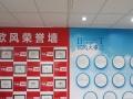 南昌法语A1课程法语入门学习班