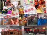 北京海定高价回收库存服装 回收童装 专业回收库存包厂清仓
