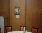 个人丰台成寿寺525平米盈利自助餐厅转让接手即盈利