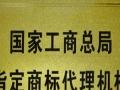 代理阜阳公司注册 公司变更 注销 年检