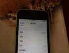 iphone5c日版有锁32g 无id