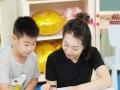 【太阳姐姐快乐童年】兼职宝妈创业,陪伴宝宝也能赚钱