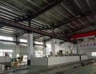 罗七路 罗庄南外环与206国道交 厂房 3000平米
