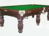 台球桌安装 北京崇文区台球桌维修更换台布