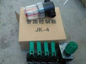 优质管路控制器 奥林工程机械畅销管路控制器提供商