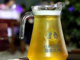 海珠扎啤加盟代理 麒麟扎啤加盟代理 扎啤机