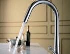 金华专业维修水管 安装水管 更换水管马桶软管等
