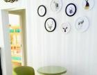 龙埠城市花园高档女生公寓能洗澡环境舒适百兆光纤图片真实