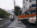 长沙千禧搬家 居民搬家 企事业搬迁 劳务计时 专业钢琴搬运