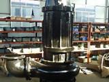 纸浆提升泵,潜水搅拌纸浆泵,不堵塞纸浆输送泵