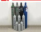 珠海标准气体,石油化工标准气体