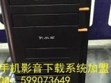 怀化c10高速内存卡批发。