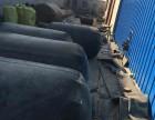 市政管道维修专用封堵气囊