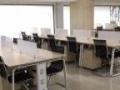 自产销老板办公桌椅会议桌文件柜沙发班台屏风隔断卡位