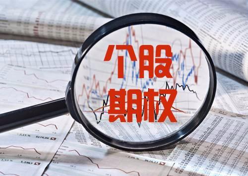 新中投:个股期权风险中的到期风险是什么意思?