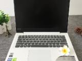 推荐性价比高的联想14英寸笔记本电脑超薄商务