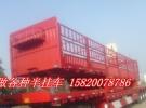 铝合金油罐车 不锈钢油罐车 碳钢油罐车 水泥罐车 沥青罐车1年1万公里18.66万
